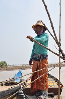 cambodia 157