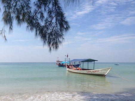 cambodia 158