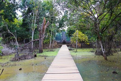 cambodia 159