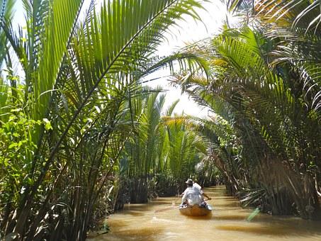 cambodia 161