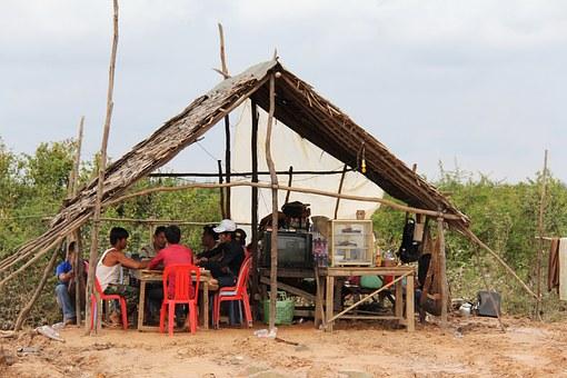 cambodia 163