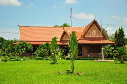 cambodia 166