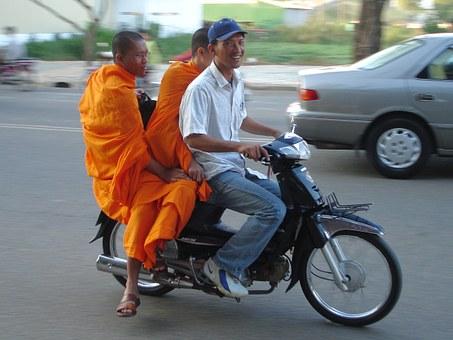 cambodia 167