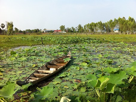 cambodia 168