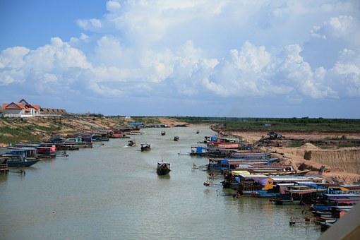 cambodia 170