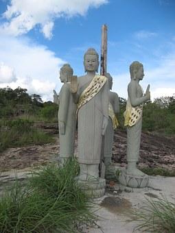 cambodia 176