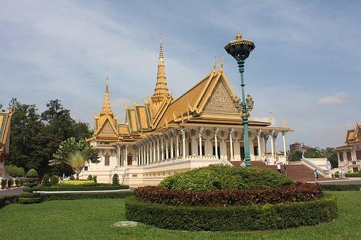 cambodia 177