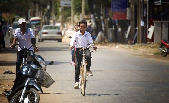 cambodia 179