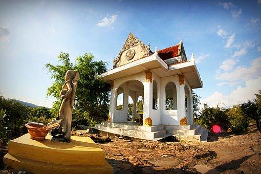 cambodia 183