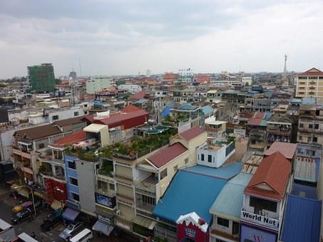 cambodia 184