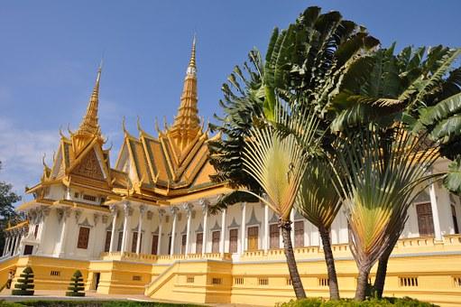 cambodia 185