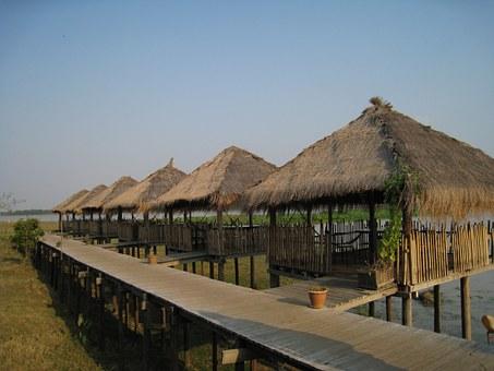 cambodia 188