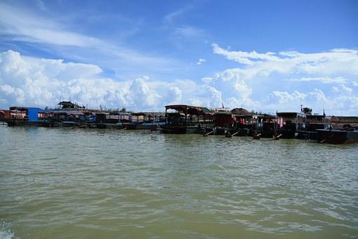 cambodia 190