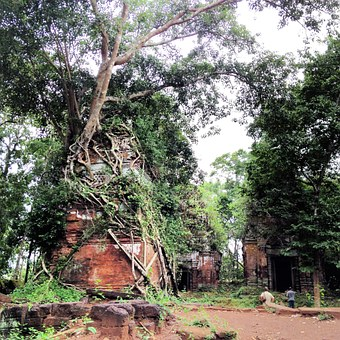 cambodia 192