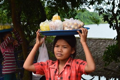 cambodia 200
