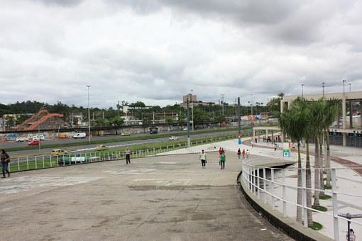 rio 101
