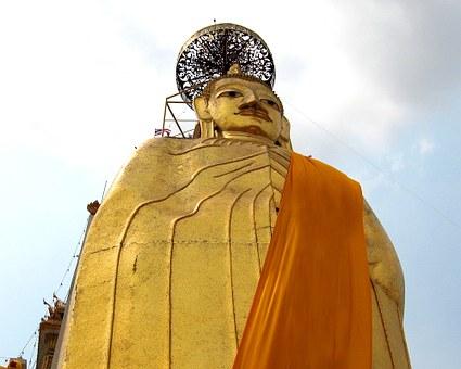 Tempel 100