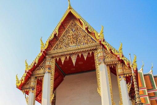 Tempel 12