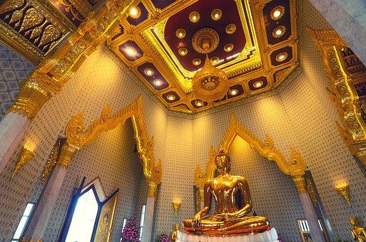 Tempel 13