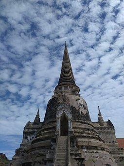 Tempel 15