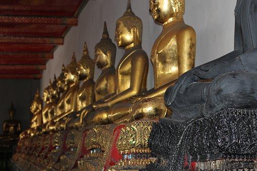 Tempel 19