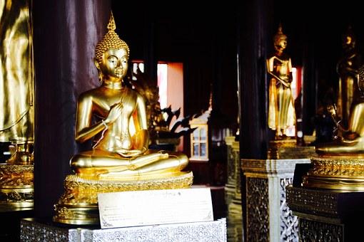 Tempel 20