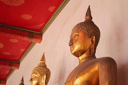 Tempel 22