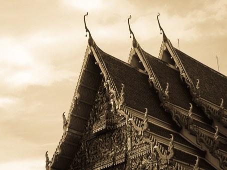 Tempel 24