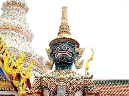Tempel 25