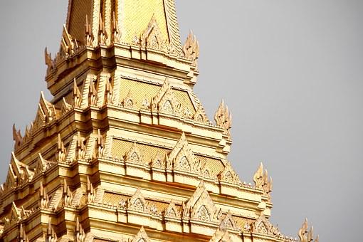Tempel 26