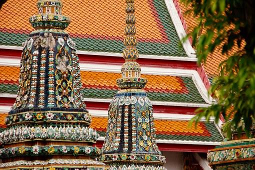 Tempel 27