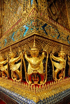 Tempel 30