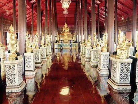 Tempel 31
