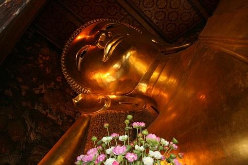 Tempel 32