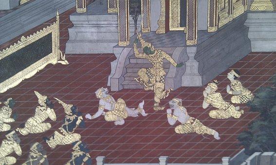 Tempel 33