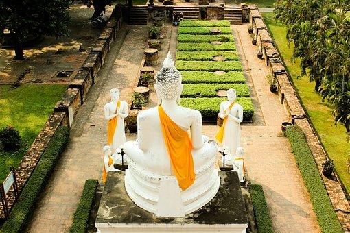 Tempel 34