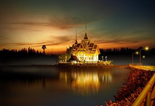 Tempel 36