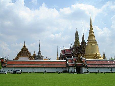 Tempel 37