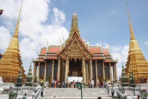 Tempel 40