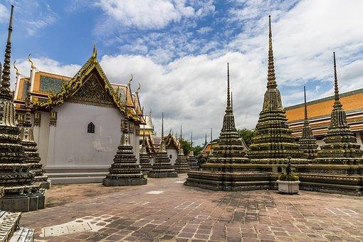 Tempel 41
