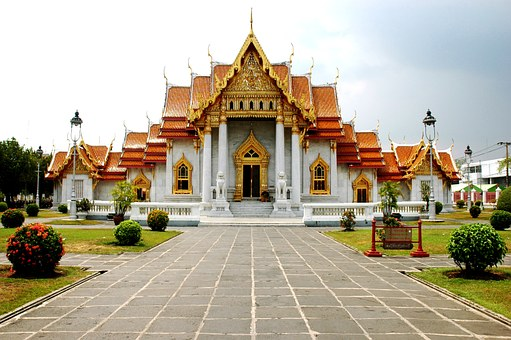 Tempel 43