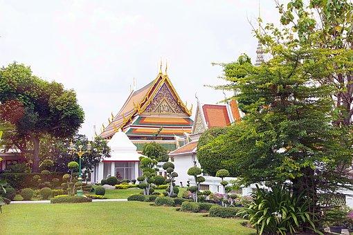 Tempel 47