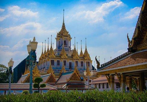 Tempel 49