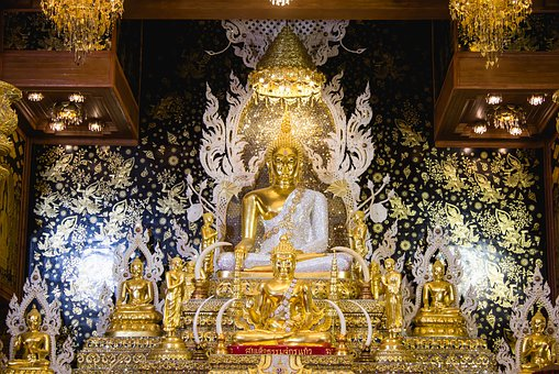 Tempel 5