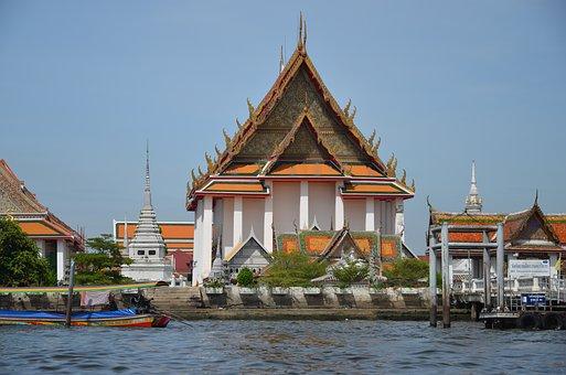 Tempel 50