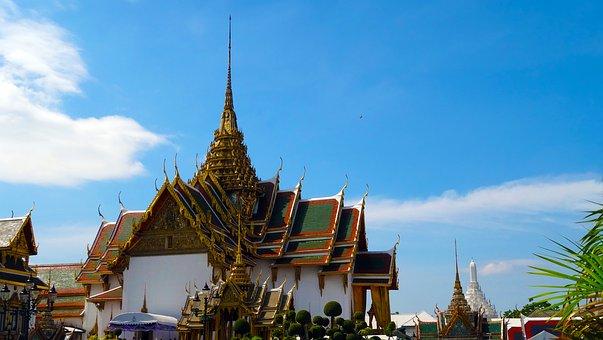 Tempel 51