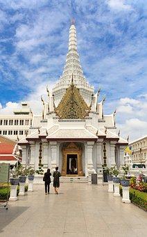 Tempel 53