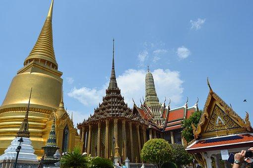 Tempel 54