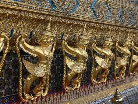 Tempel 55