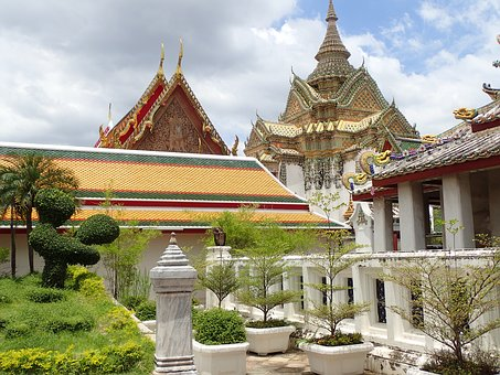 Tempel 57